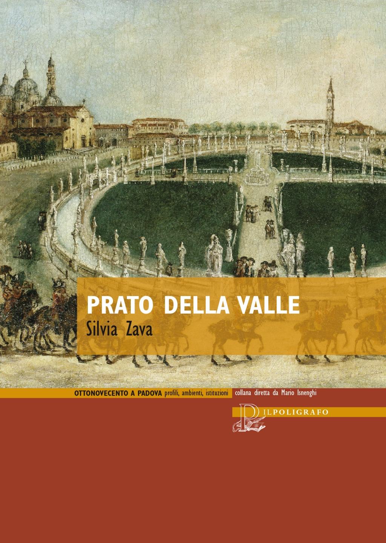 Casa Della Carta Padova il poligrafo casa editrice : prato della valle