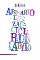 Il Poligrafo_Abitolario